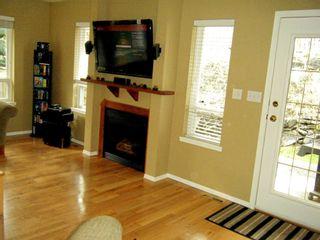 Photo 31: 6012 Falaise Road in Duncan: Z3 Duncan Half Duplex for sale (Zone 3 - Duncan)  : MLS®# 352802