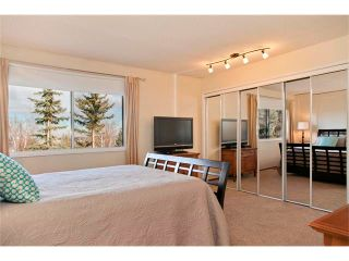 Photo 7: 28 SHAWCLIFFE Circle SW in Calgary: Shawnessy House for sale : MLS®# C4055975
