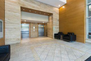 Photo 3: 1708 2968 GLEN Drive in Coquitlam: North Coquitlam Condo for sale : MLS®# R2195085