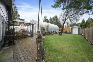 Photo 20: 21980 WICKLOW Way in Maple Ridge: West Central House for sale : MLS®# R2548063