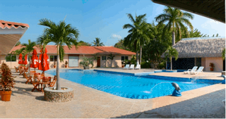 Photo 1: Highly Motivated Seller!!  Punta Chame Resort for Sale