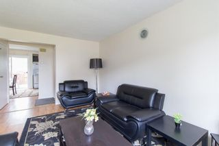 Photo 6: 98 2720 Rundleson Road NE in Calgary: Rundle Row/Townhouse for sale : MLS®# A1075700