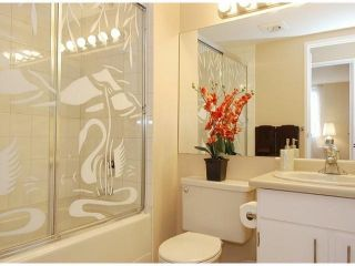 """Photo 7: 107 8870 CITATION Drive in Richmond: Brighouse Condo for sale in """"CARTWELL MEWS"""" : MLS®# V1036917"""