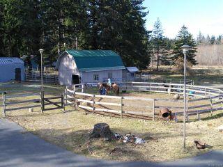 Photo 9: 3282 MACAULAY ROAD in BLACK CREEK: CV Merville Black Creek House for sale (Comox Valley)  : MLS®# 753672