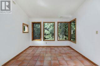 Photo 15: 4130 Beaver Dr in Denman Island: House for sale : MLS®# 886184