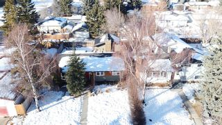 Photo 10: 2607 Laurel Crescent SW in Calgary: Lakeview Detached for sale : MLS®# A1065350