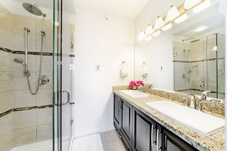 """Photo 23: 44 8068 207 Street in Langley: Willoughby Heights Townhouse for sale in """"Willoughby"""" : MLS®# R2410149"""