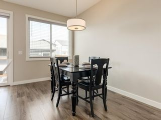 Photo 10: 105 Seton Terrace SE in Calgary: Seton Semi Detached for sale : MLS®# A1009994
