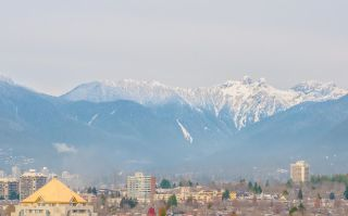 Photo 23: 3501 2311 BETA Avenue in Burnaby: Brentwood Park Condo for sale (Burnaby North)  : MLS®# R2608660