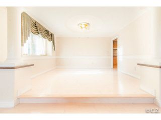Photo 9: 6789 ADAIR Street in Burnaby: Montecito House for sale (Burnaby North)  : MLS®# V1138372
