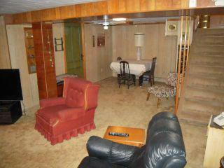 Photo 13: 789 Niagara Street in WINNIPEG: River Heights / Tuxedo / Linden Woods Residential for sale (South Winnipeg)  : MLS®# 1305649