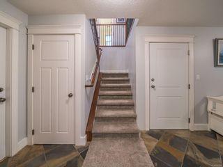 Photo 30: 284 Ninth St in : Na South Nanaimo House for sale (Nanaimo)  : MLS®# 861091