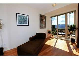Photo 9: 115 560 RAVEN WOODS Drive in North Vancouver: Roche Point Home for sale ()  : MLS®# V943740