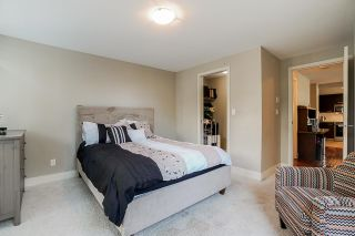 Photo 11: 202 2959 GLEN DRIVE in Coquitlam: North Coquitlam Condo for sale : MLS®# R2482911