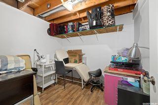 Photo 23: 101 2nd Street West in Langham: Residential for sale : MLS®# SK873646
