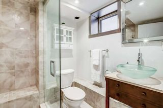 Photo 25: 65 Unsworth Avenue in Toronto: Lawrence Park North House (2-Storey) for sale (Toronto C04)  : MLS®# C5266072