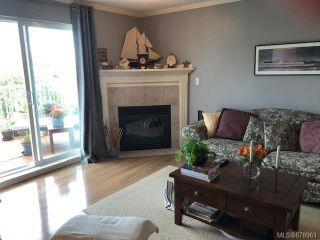 Photo 4: 215 155 Erickson Rd in : CR Willow Point Condo for sale (Campbell River)  : MLS®# 878961