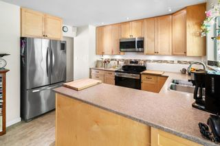 Photo 26: 2348 N French Rd in : Sk Broomhill House for sale (Sooke)  : MLS®# 886487