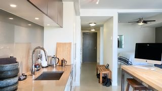 """Photo 5: 903 150 E CORDOVA Street in Vancouver: Downtown VE Condo for sale in """"Ingastown"""" (Vancouver East)  : MLS®# R2619247"""