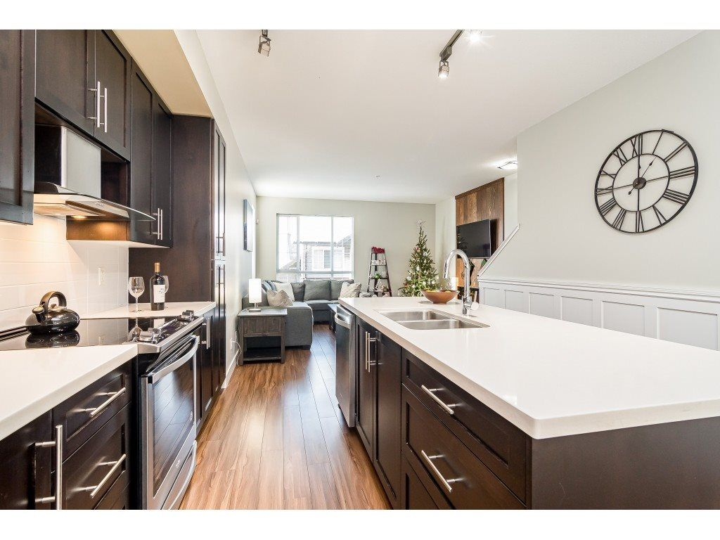 "Photo 15: Photos: #54 4967 220 Street in Langley: Murrayville Townhouse for sale in ""Winchester Estates"" : MLS®# R2527374"
