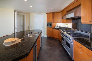 Photo 15: SAN DIEGO Condo for sale : 3 bedrooms : 2500 6Th Ave #705