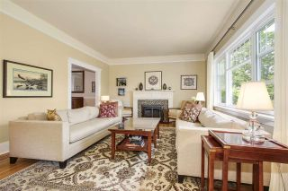 Photo 2: 2486 W 13TH Avenue in Vancouver: Kitsilano House for sale (Vancouver West)  : MLS®# R2190816