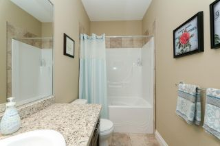 "Photo 17: 5 13511 240 Street in Maple Ridge: Silver Valley House for sale in ""Harmony at Rock Ridge"" : MLS®# R2570341"