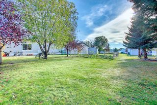 Photo 22: 26 Doubletree Way: Strathmore Mobile for sale : MLS®# A1151333