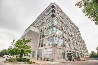 Photo 20: 250 Manitoba St Unit #Ph 817 in Toronto: Mimico Condo for sale (Toronto W06)  : MLS®# W3873614
