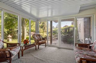 Photo 17: 17 Westdale Avenue: Orangeville House (2-Storey) for sale : MLS®# W5379114