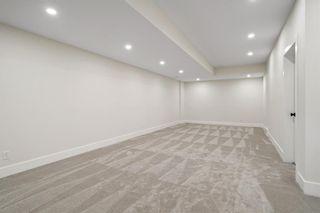 Photo 25: 2036 45 Avenue SW in Calgary: Altadore Semi Detached for sale : MLS®# A1153794