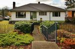 Property Photo: 5590 CARSON ST in Burnaby
