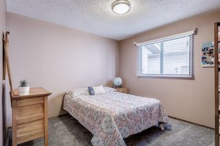 Photo 13: 8 Edgeland Bay NW in Calgary: Edgemont Detached for sale : MLS®# A1103011