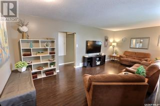 Photo 2: 1309 1st ST E in Prince Albert: House for sale : MLS®# SK869786