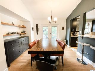 """Photo 6: 41375 DRYDEN Road in Squamish: Brackendale House for sale in """"Brackendale"""" : MLS®# R2531150"""