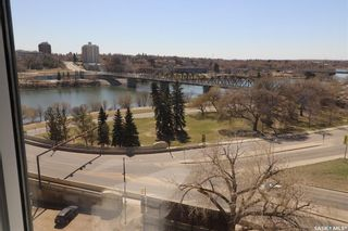 Photo 17: 970 424 Spadina Crescent East in Saskatoon: Central Business District Residential for sale : MLS®# SK852397