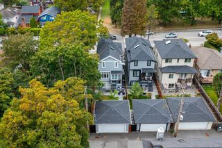 Photo 38: 4898 DUNBAR Street in Vancouver: Dunbar House for sale (Vancouver West)  : MLS®# R2625863