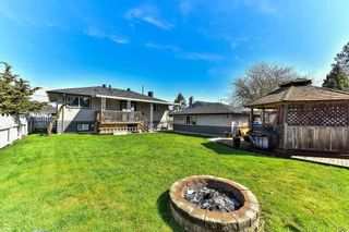 Photo 19: 14682 111 Avenue in Surrey: Bolivar Heights House for sale (North Surrey)  : MLS®# R2154858