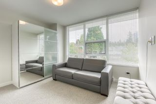 "Photo 15: 102 530 WHITING Way in Coquitlam: Coquitlam West Townhouse for sale in ""BROOKMERE"" : MLS®# R2534805"