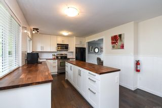 Photo 29: 1609 22nd St in Courtenay: CV Courtenay City House for sale (Comox Valley)  : MLS®# 883618