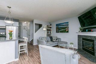 Photo 9: 32 13403 CUMBERLAND Road NW in Edmonton: Zone 27 House Half Duplex for sale : MLS®# E4240768