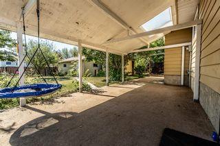 Photo 33: 2311 26 Street: Nanton Detached for sale : MLS®# A1024512