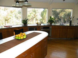 Photo 8: MISSION HILLS House for sale : 3 bedrooms : 1845 Neale Street in San Diego