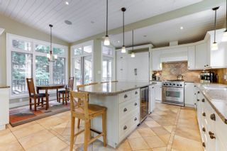 Photo 10: 1011 HENDECOURT Road in North Vancouver: Lynn Valley House for sale : MLS®# R2617338