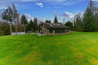 """Photo 29: 24301 126 Avenue in Maple Ridge: Websters Corners House for sale in """"ACADEMY PARK"""" : MLS®# R2547836"""