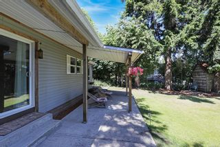 Photo 47: 3921 Ronald Ave in Royston: CV Courtenay South House for sale (Comox Valley)  : MLS®# 881727
