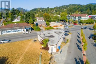 Photo 38: 39 King George St in Lake Cowichan: Business for sale : MLS®# 887744