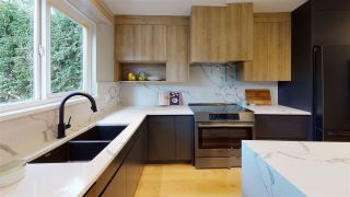 Photo 19: 4731 TRIMARAN Drive in Richmond: Steveston South House for sale : MLS®# R2560868
