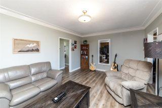 Photo 4: 12735 130 Street in Edmonton: Zone 01 House for sale : MLS®# E4234840