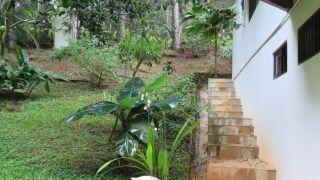 Photo 31: Mountain Home for Sale in Cerro Azul